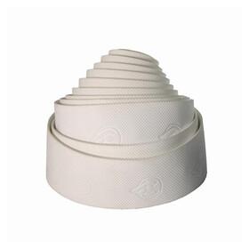 Cinelli 3D Volée    stuurlint wit